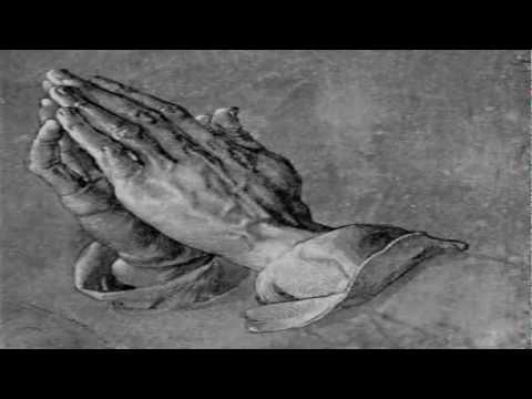 Z-Ro - Blast Myself (Slowed)
