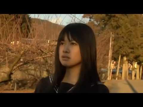 KUCHISAKE-ONNA 2 2008 SUBTITULADO AL ESPAÑOL LATINO TERROR JAPONÉS