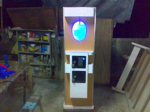 Tubig machine boyemz funnydog automatic tubig machine asfbconference2016 Images