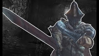 Video Dark Souls 3 - The Beauty of the Abyss Watchers download MP3, 3GP, MP4, WEBM, AVI, FLV Juli 2018