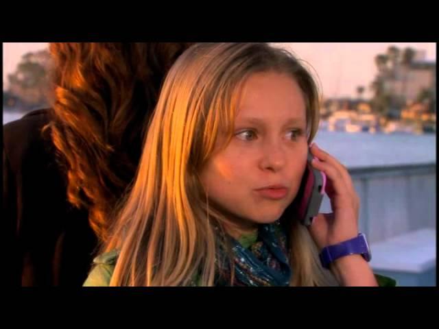 Golden Christmas 3 (Love For Christmas) (2012) Trailer starring Shantel VanSanten & Rob Mayes