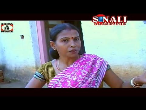 Bengali Purulia Songs 2015  - Tore Dekhlo Aami Jaan Jale  | Purulia Video Album - JHALMAYE SADI