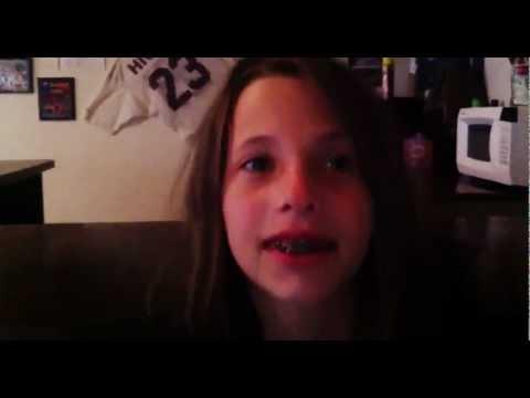 video-diary:-buzzing-in-my-ear-:(