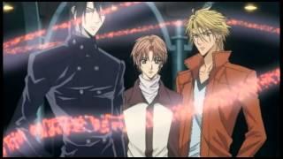 uragiri wa boku no namae o shitteiru opening 2 aoi ito full version