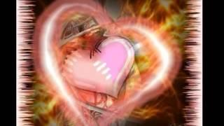 Jose Alberto Reis -   Amor intemporal,,,,