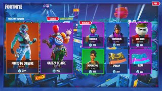 PACK PNG RENDERS #44 FORTNITE BATTLE ROYALE NEW SKINS