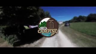 Camping Maisonneuve, Saint Jory de Chalais