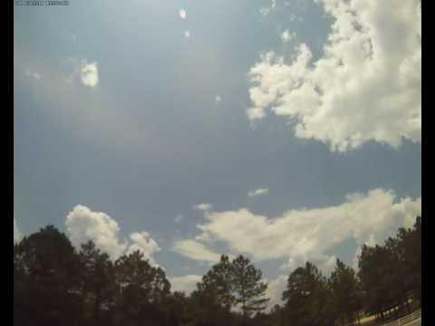Cloud Camera 2016-05-30: Aucilla Christian Academy
