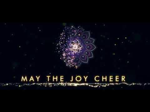 Happy Diwali wishes-2017,Wishes,Whatsapp...