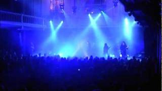 My Dying Bride - The Forever People (live)