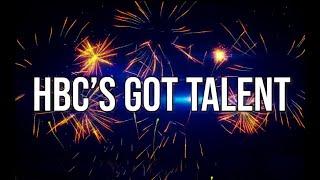 HBC's Got Talent