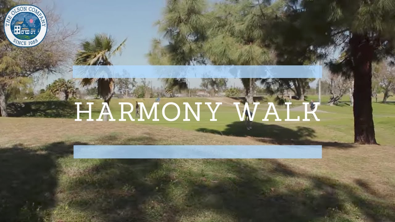 Discover Garden Grove, California   New Homes At Harmony Walk
