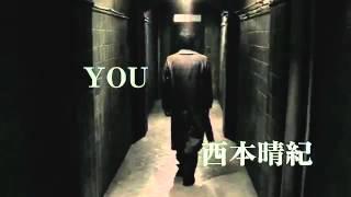 監督:松本人志 出演:大森南朋 大地真央 寺島しのぶ 片桐はいり 冨永愛...