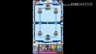 Cara mendapatkan super magical chest dengan mudah!!!   clash royale indonesia