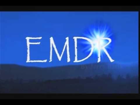 EMDR Be Positive 2