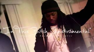 Lil Jay - In This Bitch (Official Instrumental | Prod. By Polo Boy Shawty