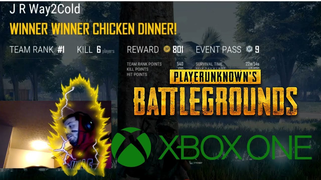 PUBG XBOX ONE TIPS – HOW TO WIN ON SANHOK | Game Shakers