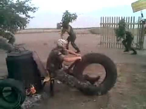 МЕГО РЖАЧ))).mp4