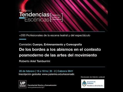 redconstrucción – grupo danzabismal / ¿Performance Art en Danza Argentina?