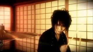 Kagrra,  『桜月夜』MUSIC VIDEO (Sakura Zukiyo)