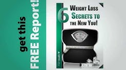 The FSP Health Weight Loss Programme
