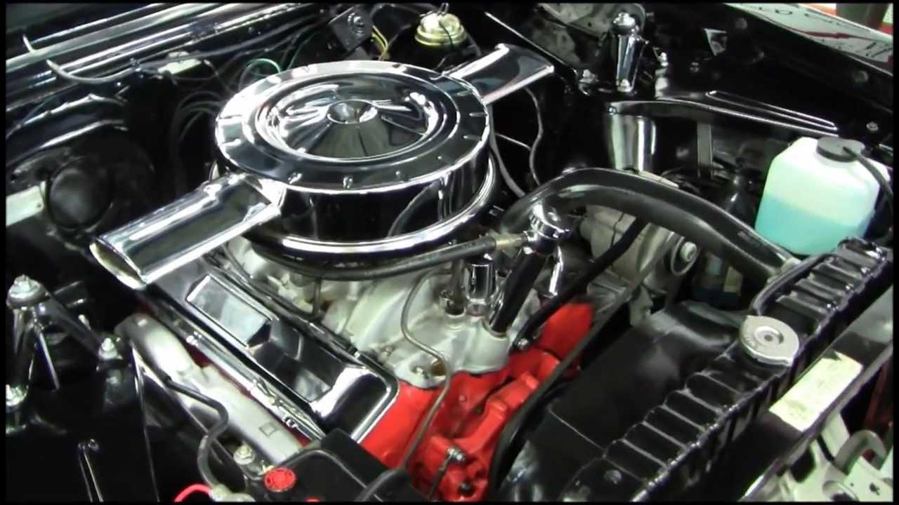 Maxresdefault on 350 Chevy Engine Rebuilt