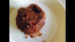 1 minutes yummy chocolate mug cake