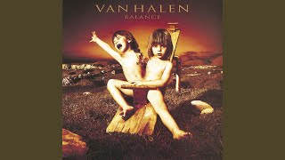 Provided to YouTube by Warner Music Group Big Fat Money · Van Halen...