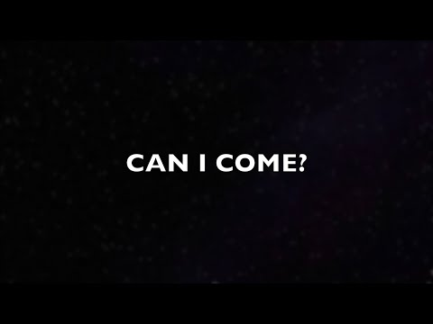 FOR COLLIDER - CAN I COME?