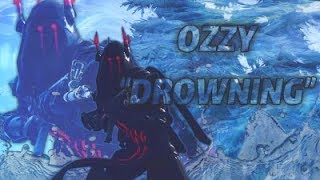"""Fortnite Montage """"DROWNING"""" ft. Ozzy 