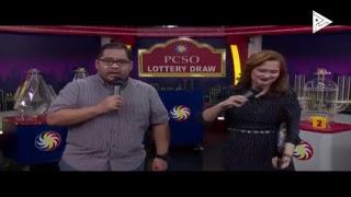 [LIVE] PCSO Lotto Draws  -  October 2, 2018  9:00PM