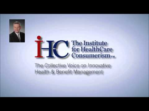 Joe Ellis, CBIZ Benefits, Discusses Employer-Sponsored Insurance
