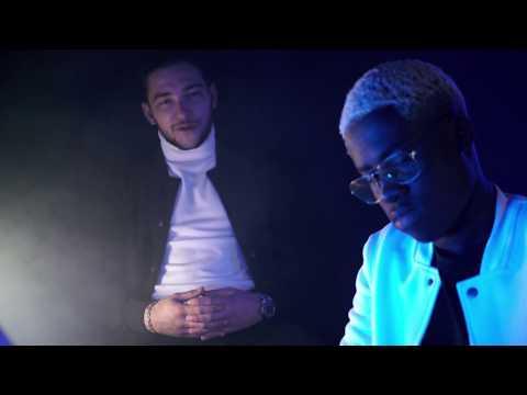 Youtube: MIKLO – Piano Blanc (Clip Officiel)
