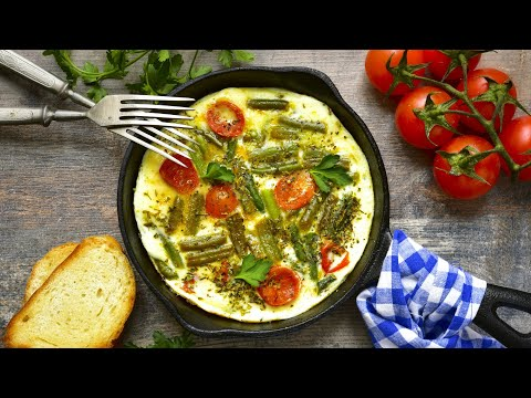 What is the Pegan Diet? Get Started with 3 Pegan Diet Recipes