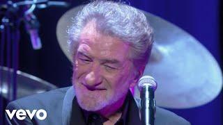 Eddy Mitchell - Combien je vous dois ? - Live Palais des Sports 2016