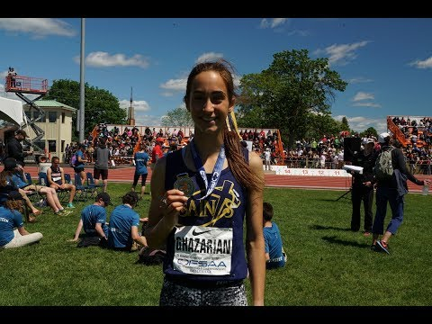 sevanne-ghazarian-wins-ofsaa-3k-it-was-tough-but-fun-to-go-hard