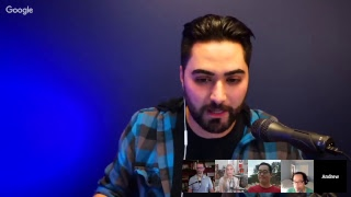 DTNS 3379 - Podcasting is Dead! Again