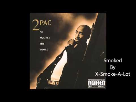 Tupac Shakur Death Around The Corner
