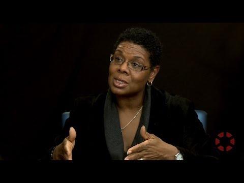 INSIGHT: Terri Freeman - President, The Community Foundation for the National Capital Region