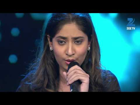 Asia's Singing Superstar - Episode 16 - Part 3 - Midhat Hidayat's Performance