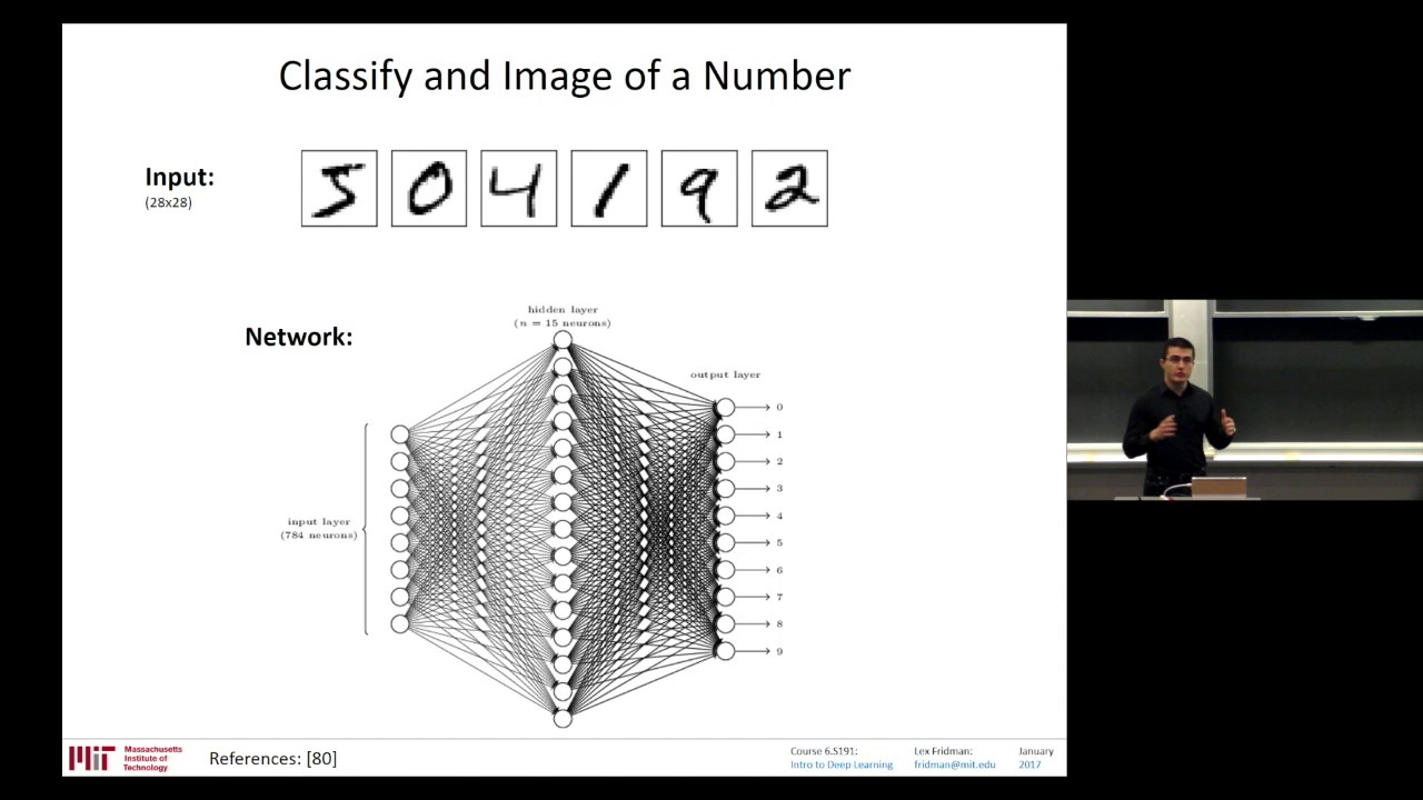 Mit 6s191 lecture 3 convolutional neural networks youtube s191 lecture 3 convolutional neural networks baditri Choice Image