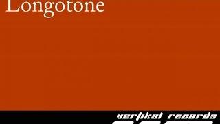 Stephan Olbricht - Longotone (Dean Olbricht Remix)