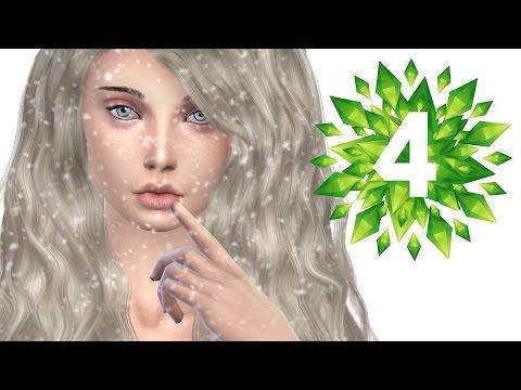 Sims 4 Ilmainen