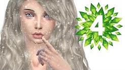 Sims 4 - Vinkkejä pelaamiseen #3 [Snowmod, CC, Ilmainen kamasetti]