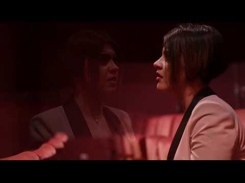 Arabo & Nersik Ispiryan  Cover Ankinee Feat  Levon Khozian Pit Pashtpanem Cover 2017