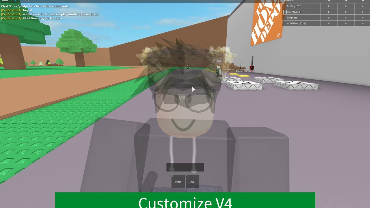 [ROBLOX] My first time trying Synapse (20$ Roblox Exploit)