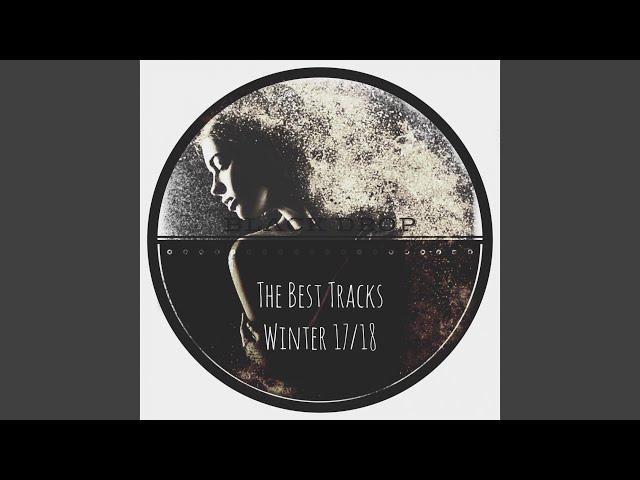 Deep Impact (Original Mix)