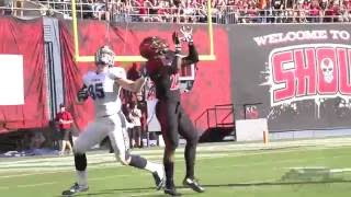 SDSU FOOTBALL: A SLEEPING GIANT - THIS IS SAN DIEGO STATE FOOTBALL
