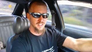 Freiburger vs. Finnegan $1,500-Car Shootout! - Roadkill Ep. 59