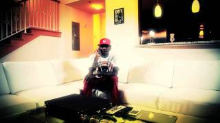 Soulja Boy - The Last Crown ( Official Video ) (HD) + DOWNLOAD